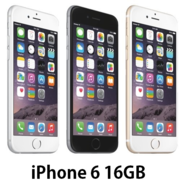 iPhone-6-16GB