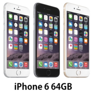 iPhone-6-64GB