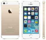 Refurbished-iPhone-5S-16GB-Goud-A-Grade