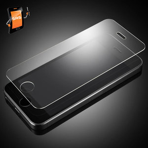 Tempered Glass Screenprotector voor iPhone 6